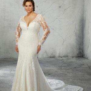 comprar traje para boda en alicante