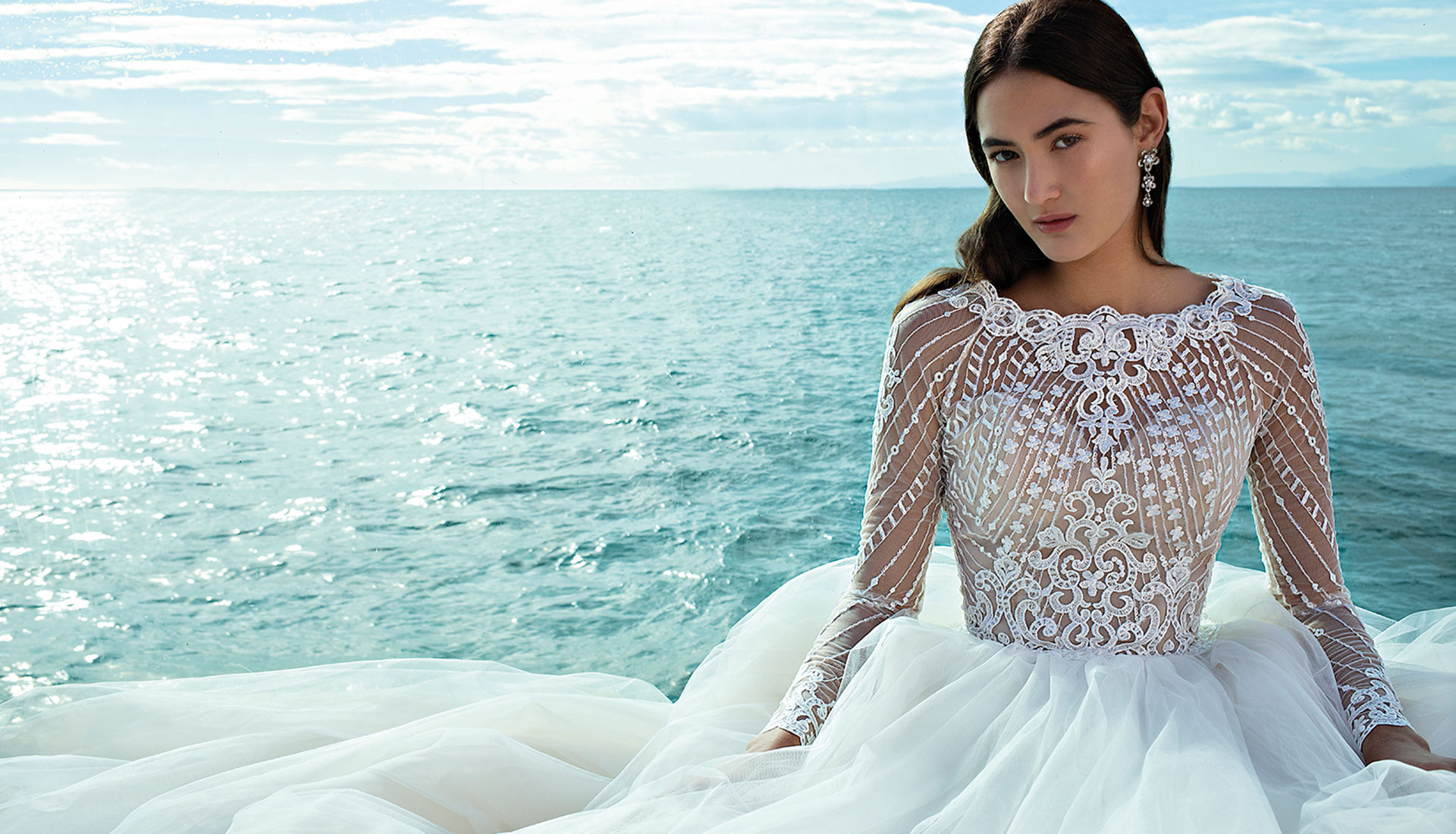 Compra tu vestido online